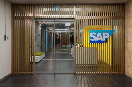 Sap Development Center