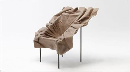 POETIC FURNITURE